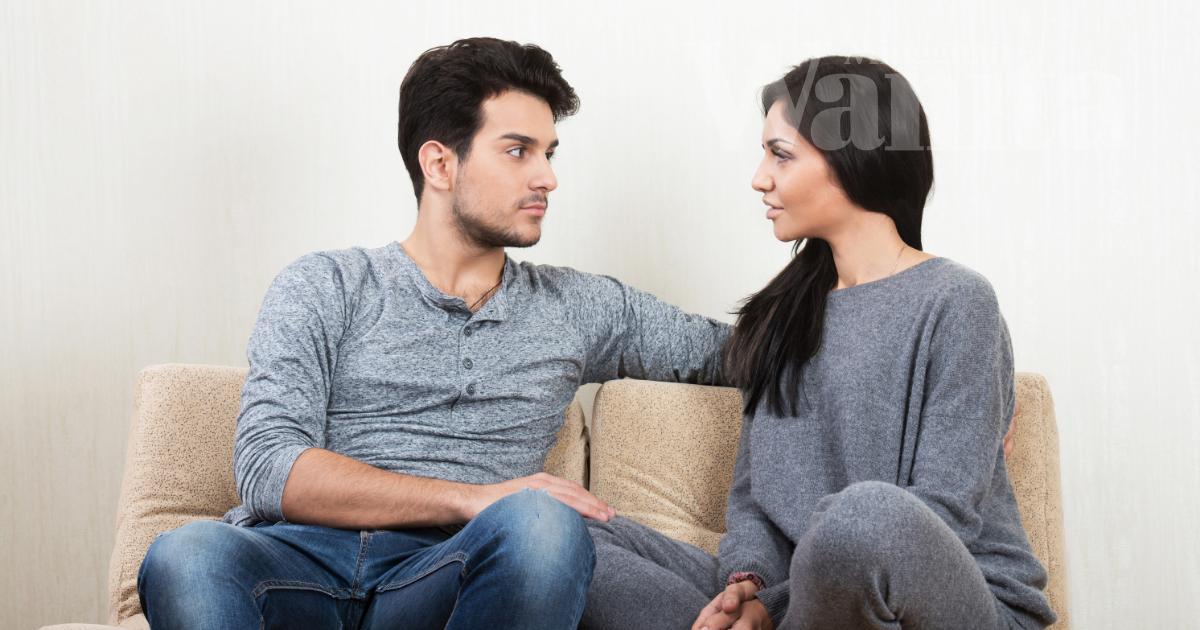 Umpama Ada 'Deria Keenam', Suami Buat Hal Mesti Isteri Dapat Hidu!