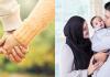 Dengan Suami Tak Payah Berbasa-Basi, Cakap Direct Baru Dia Faham