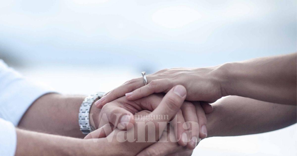 Suami Isteri Ikut Tip Ini, Rezeki Masuk & Mengalir Tanpa Henti!