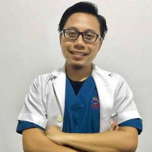Jika Ada Masalah Sinus, Perlukah Pembedahan Dilakukan? Ini Penjelasan Doktor ENT