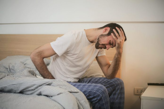 Bila Suami Sakit, Macho Mana Sekali Pun Tetap Nak Perhatian Isteri