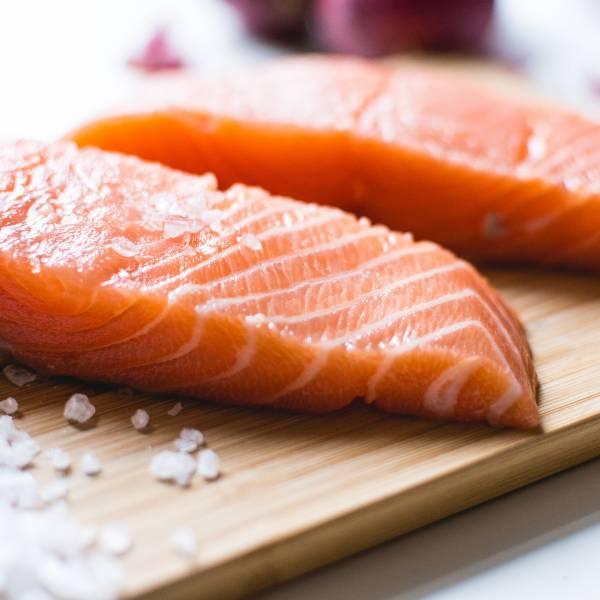 Cubalah Ambil 8 Makanan Terbaik Ini, Pasti Kulit Cantik & Sihat!