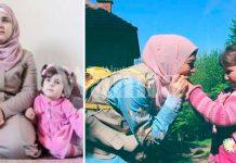 Ayesha Baru 12 Tahun, Besarkan Adik-adik Sendirian Selepas Kehilangan Ayah Ibu