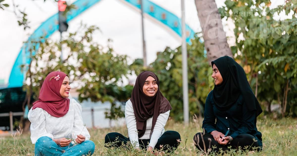 Waspada Tipu Daya Dalam Persahabatan, Konon Ikhlas Tapi Ambil Kesempatan
