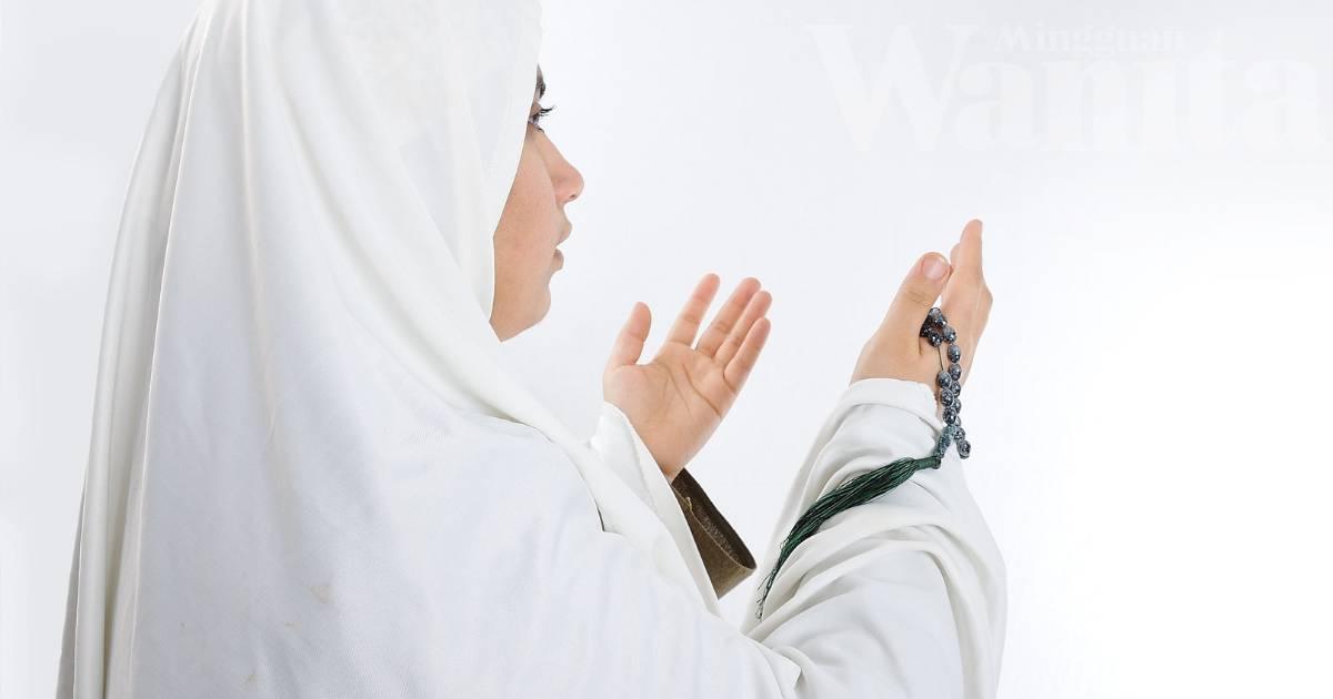Cahaya Iman Umpama PERMATA Penyuluh Hidup, Jangan Biar Pudar Dan Hilang