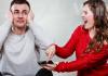 Isteri CURIGA Bila Suami Tak Nak Kongsi PASSWORD Telefon Bimbit