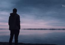 Percaya Pada Sahabat Sendiri, Akhirnya Isteriku Dibawa Pergi