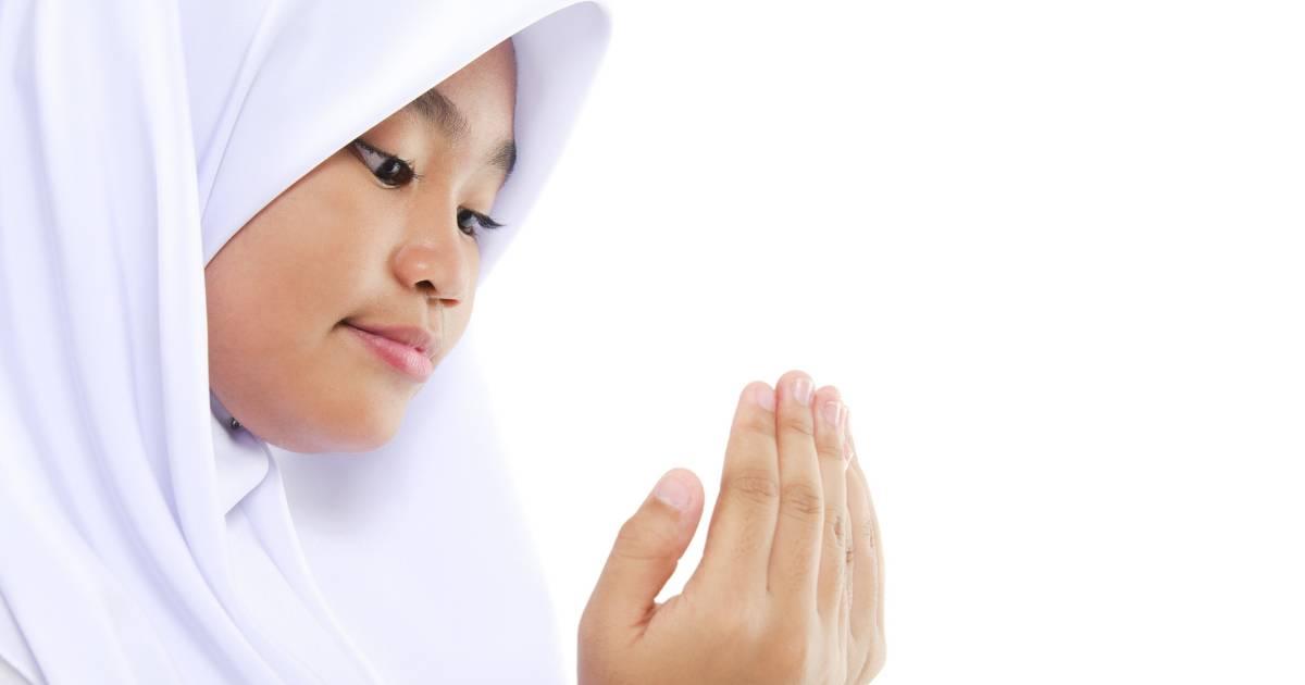 Anak Bermasalah, Mak Ayah 'Lupa' Jadikan Ajaran Al-Quran Teras Didikan