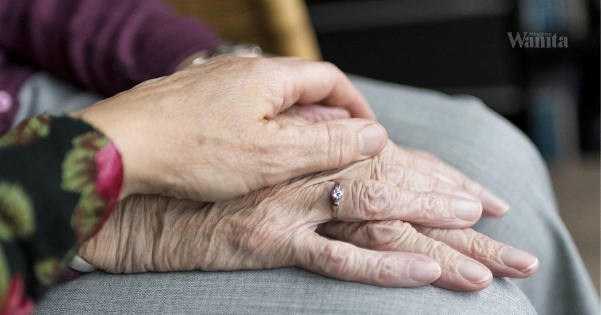 Mak Mentua Kena HORMAT PILIHAN Anak, Terima Menantu Dengan Terbuka