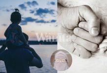 Nasihat Untuk AYAH, Jangan Pandai Nak 'Buat' Anak Tapi Kenalah Jaga Sama-Sama
