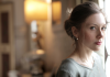 Alasan Sunyi, Suami Jalin Cinta Dengan Wanita Lain Saat Aku Berpantang
