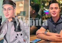 'Takkan Saya Sorang Pakai Mustang Kat Malaysia Ni..' Alha Alfa Berang Jadi Mangsa Fitnah