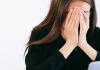 Suami 'Berselera' Pelik, Aku Syukur Akhirnya Bebas Walau Terpaksa Sandang Status Janda