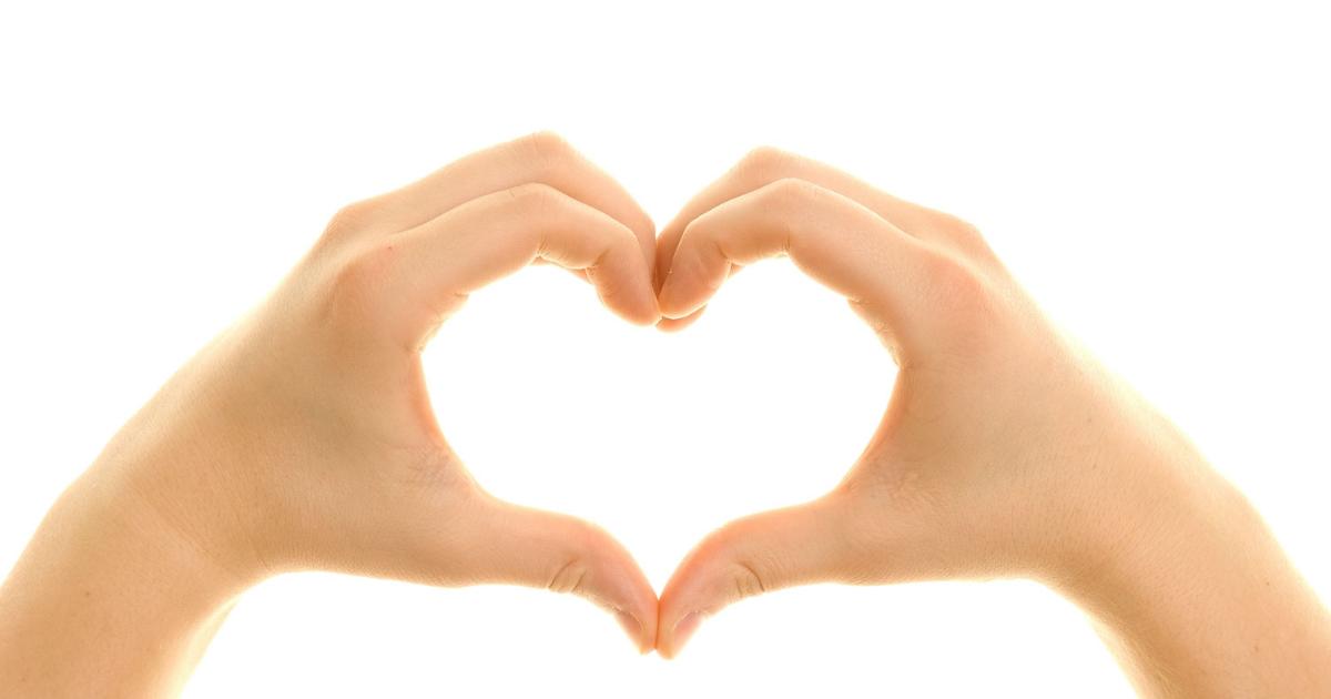 Bahagia Kita Sendiri Kena Cari, Bercerai Bukan Halangan Untuk Kekal Gembira