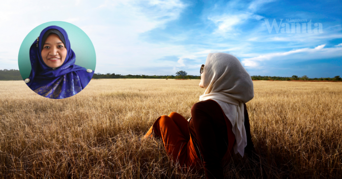 Kesan Nikah Siam Dan Nikah Sindiket, Masalah Menanti Di Kemudian Hari