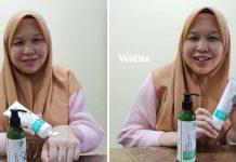 Patutlah Ramai Cari, Skincare Koolit Berkesan Rawat 5 Masalah Kulitz