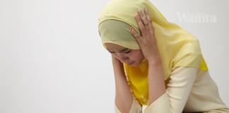 Lepas Berpisah, Jangan Canang BurukBekas Pasangan Masing-Masing