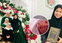 Hamil Anak Kedua, Da'i Hamidah Imbas Saat Sakit Melahirkan Anak Sulung