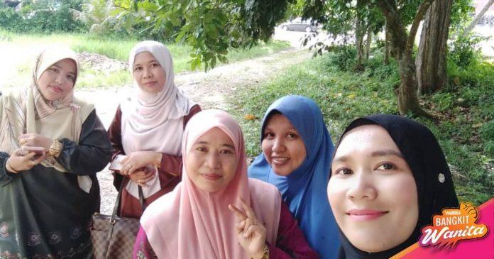 Menjelang Ramadan, Kosong Lapangkan Rumah, Fokus Pada BARANG Perlu Saja
