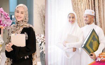 Fouziah Gous Kongsi Tip Dua Kali Khatam Al-Quran Sepanjang Ramadan