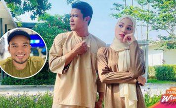 'Ada Hari Kejut Suami Guna Siku' 6 Tahun Kahwin Mula Faham Emosi Isteri