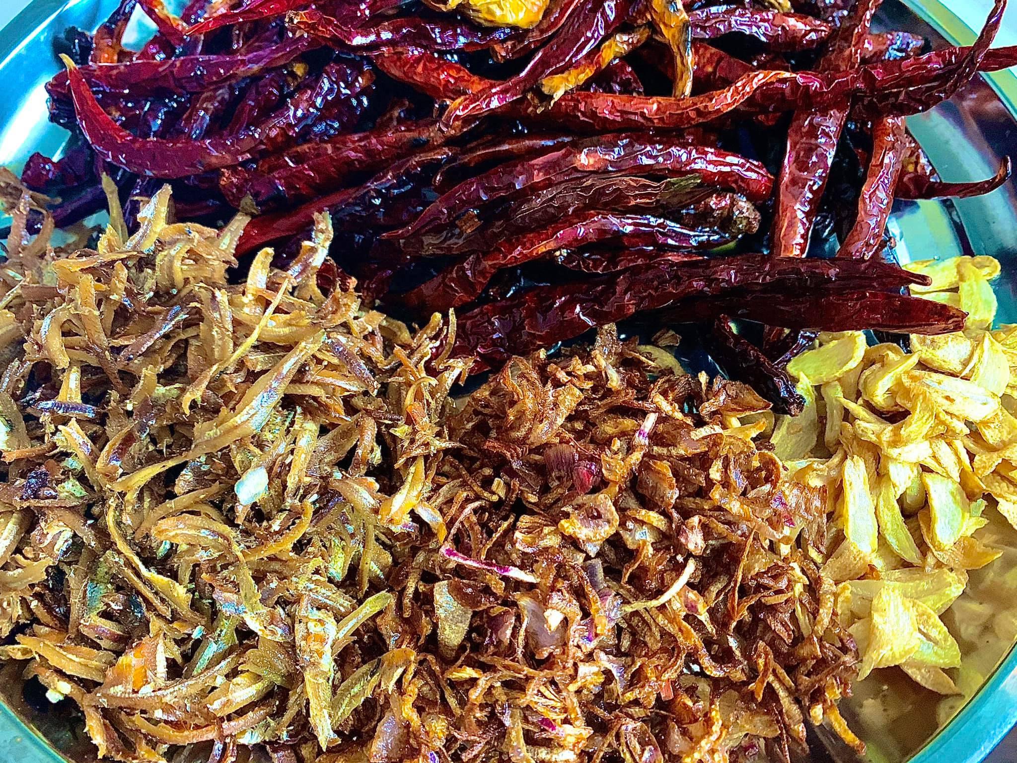 sambal-garing-pedas