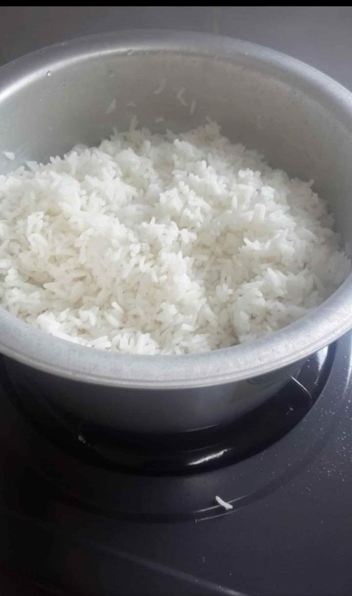 nasi-basi-tanda-gangguan