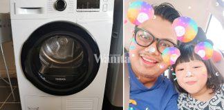 dryer-jenis-heat-pump