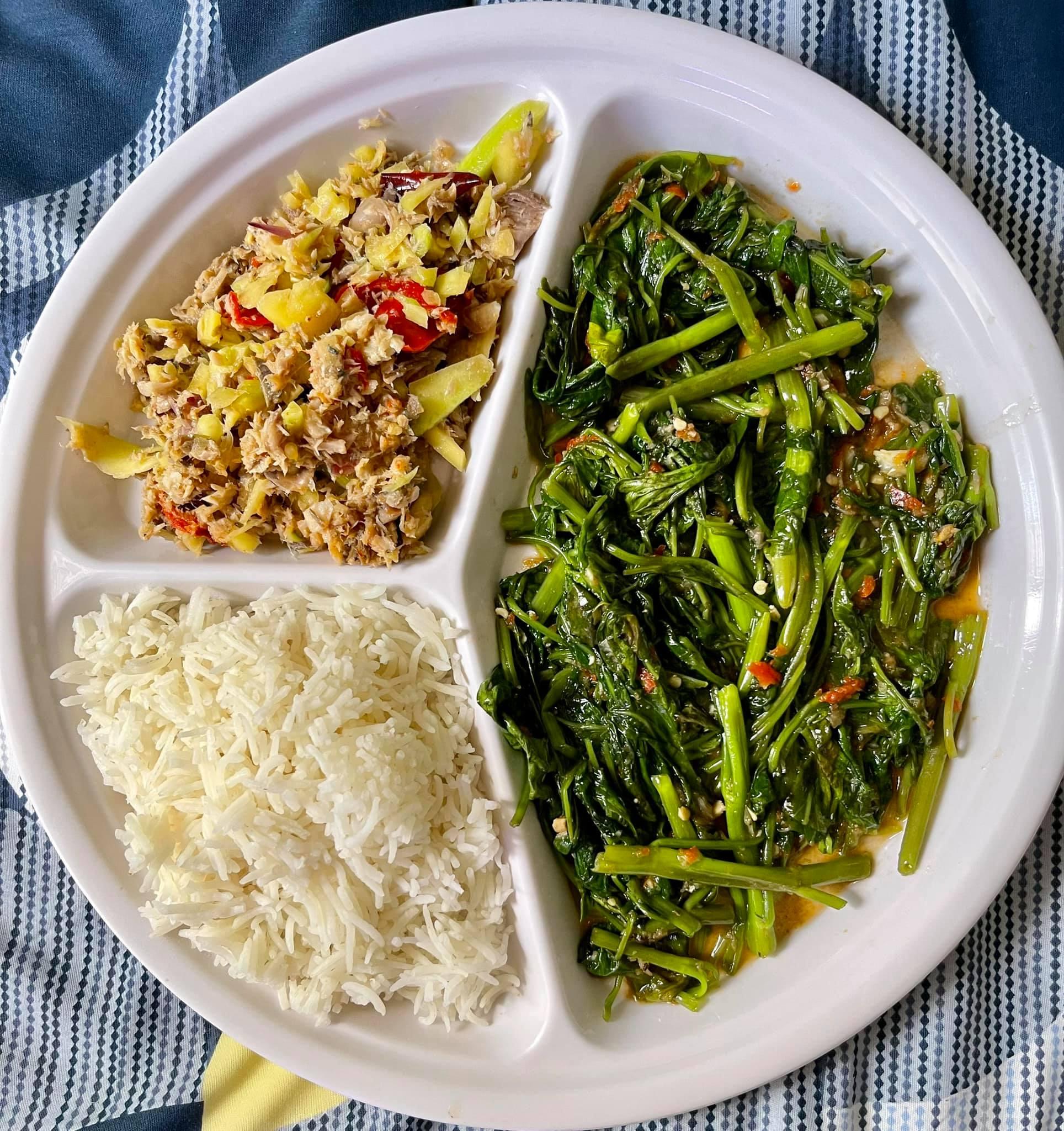menu-berpantang-pkp