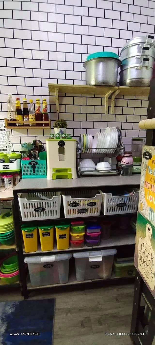 dapur-rumah-sewa