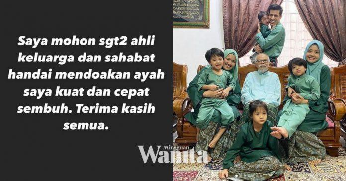 doakan-ayah-ashraf-muslim